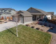 6032 South Little River Court, Aurora image
