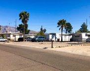 4122 N Palm Grove, Tucson image