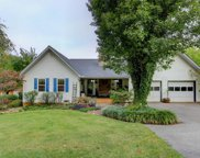 4073 Tee Delozier Rd, Maryville image