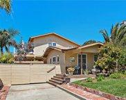 448     Linden Street, Laguna Beach image