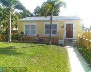 724 Briggs St, West Palm Beach image