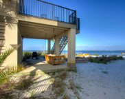 1472 Seaside Cir, Navarre Beach image