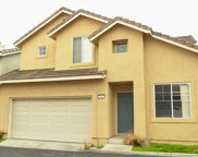 6 Kaitlyn Court, Aliso Viejo image