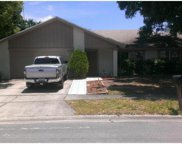 1125 Santa Cruz Way, Winter Springs image