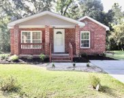 1709 Spivey Ave., Conway image