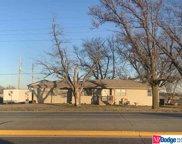 5015 S 204th Street, Elkhorn image