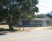 304 S 11th Ave., North Myrtle Beach image