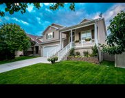 7875 W Geronimo Dr W, Eagle Mountain image
