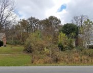 Old Bloomfield Pike Trail, Bardstown image
