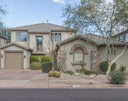 2922 W Donatello Drive, Phoenix image