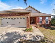 30146 Persimmon Drive, Spanish Fort image