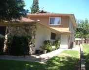8435  Donegal Drive Unit #3, Citrus Heights image