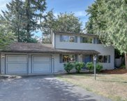 22026 78th Place W, Edmonds image