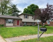 7432 Tammy Drive, Indianapolis image