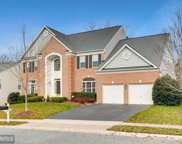 9006 LABRADOR LANE, Ellicott City image