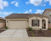 1518 Lily Ct, Hollister image