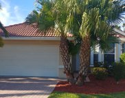 888 SW Munjack Circle, Saint Lucie West image