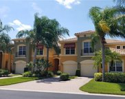 12140 Toscana Way Unit 103, Bonita Springs image