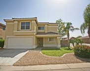 6181 S Sharon Court, Chandler image