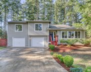 2306 195th Ave SW, Lakebay image