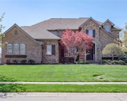 16568 Brookhollow  Drive, Westfield image