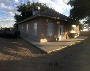 520 Foster  Road, Las Cruces image