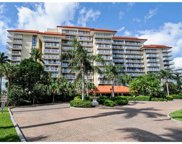 180 Seaview Ct Unit 704, Marco Island image