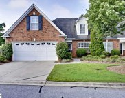 702 Chandon Court, Greenville image