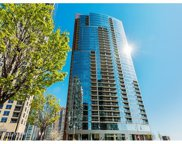 450 East Waterside Drive Unit 3304, Chicago image