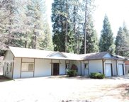 5297  Blue Mountain Drive, Grizzly Flats image