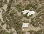 4850 N Avenida De Franelah, Tucson image