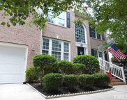 5708 Clarks Fork Drive, Raleigh image