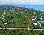 1872 Middle Gulf DR, Sanibel image