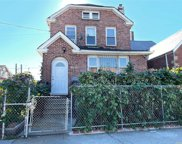 109-44 Sautell  Avenue, Corona image