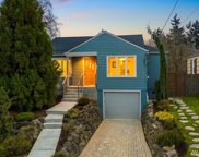3822 30th Ave W, Seattle image