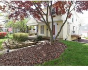 222 Rock Glen Road, Wynnewood image