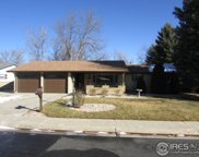 1714 Axial Dr, Loveland image