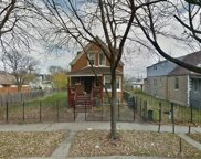 821 North Drake Avenue, Chicago image