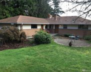 7817 S 134th St, Seattle image
