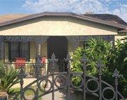 1258   S Fetterly Avenue, East Los Angeles image