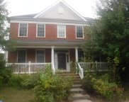 161 Bordentown Crosswicks Road, Chesterfield image