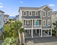 146 Brunswick Avenue E, Holden Beach image