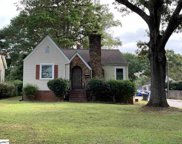 10 Brookway Drive, Greenville image