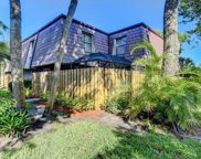 7508 Courtyard Run  E, Boca Raton image