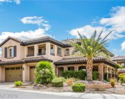 2349 FRENCH ALPS Avenue, Henderson image