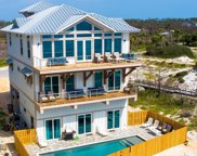 149 Sapodilla Cir, Port St. Joe image