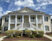 4908 Brightwater Ct. Unit 201, Myrtle Beach image