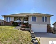 109 Sunset Drive, Underwood image