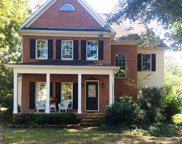 4 Cupola Court, Greenville image