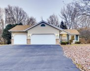 7832 Davidson Court, Inver Grove Heights image